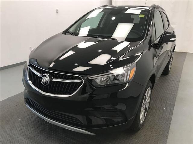2019 Buick Encore Preferred (Stk: 204379) in Lethbridge - Image 2 of 35
