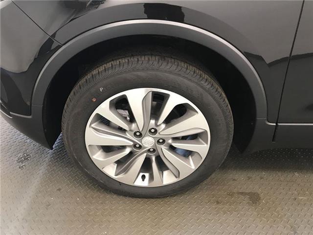 2019 Buick Encore Preferred (Stk: 204379) in Lethbridge - Image 3 of 35