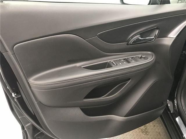 2019 Buick Encore Preferred (Stk: 204379) in Lethbridge - Image 4 of 35