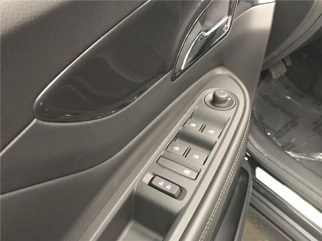 2019 Buick Encore Preferred (Stk: 204379) in Lethbridge - Image 5 of 35