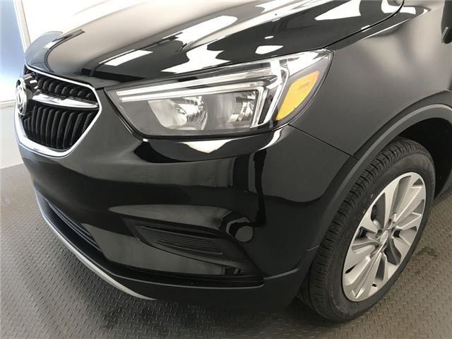 2019 Buick Encore Preferred (Stk: 204379) in Lethbridge - Image 8 of 35