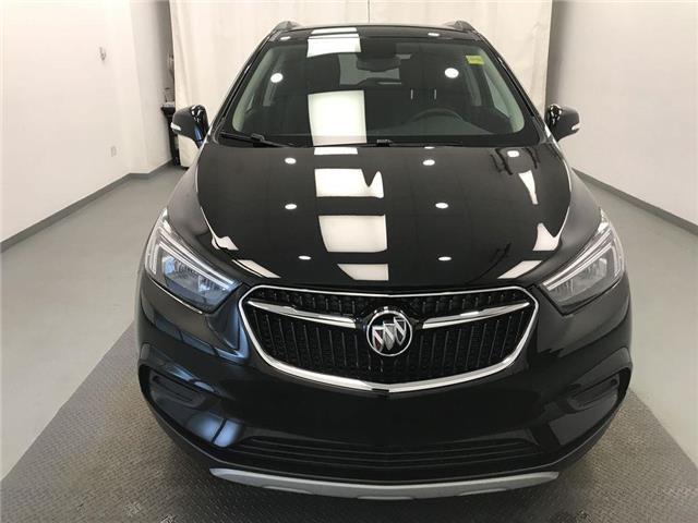 2019 Buick Encore Preferred (Stk: 204379) in Lethbridge - Image 9 of 35