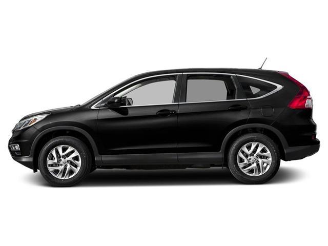 2015 Honda CR-V EX (Stk: I190934A) in Mississauga - Image 2 of 10