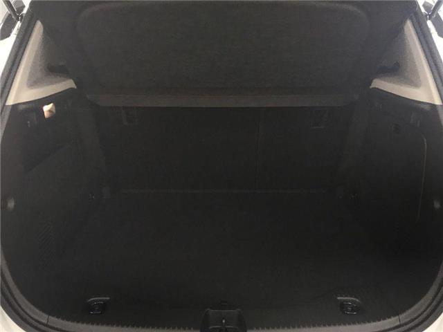 2019 Buick Encore Sport Touring (Stk: 201604) in Lethbridge - Image 11 of 21