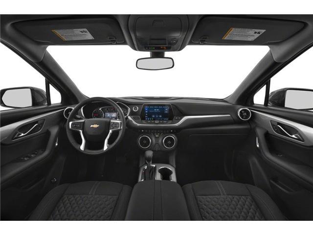 2019 Chevrolet Blazer RS (Stk: 206319) in Brooks - Image 5 of 9