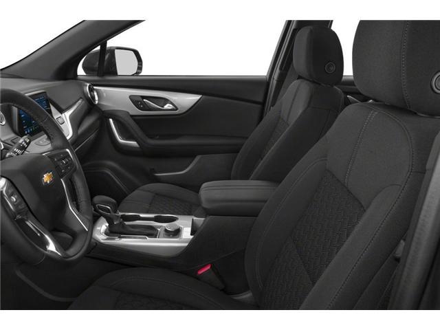 2019 Chevrolet Blazer RS (Stk: 206319) in Brooks - Image 6 of 9