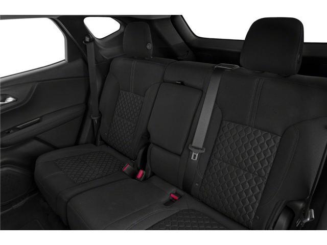2019 Chevrolet Blazer RS (Stk: 206319) in Brooks - Image 8 of 9