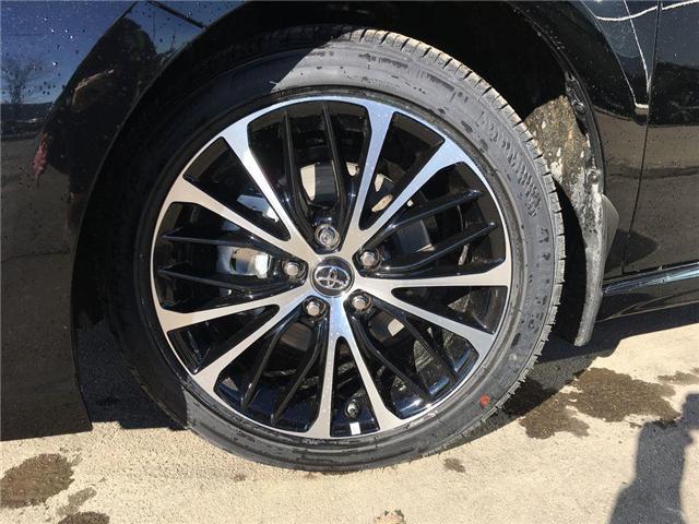 2019 Toyota Camry SE UPGRADE PACKAGE (Stk: 43748) in Brampton - Image 2 of 28