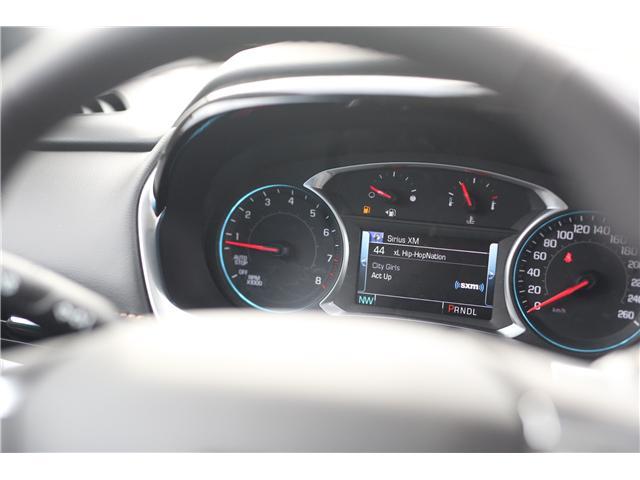 2019 Chevrolet Traverse 3LT (Stk: 57356) in Barrhead - Image 18 of 28
