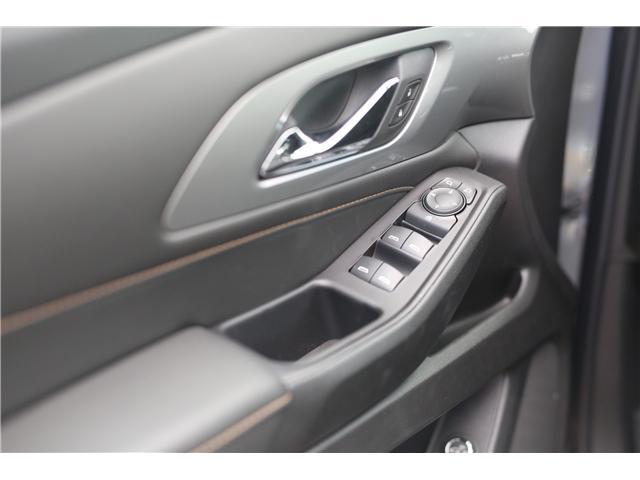 2019 Chevrolet Traverse 3LT (Stk: 57356) in Barrhead - Image 12 of 28