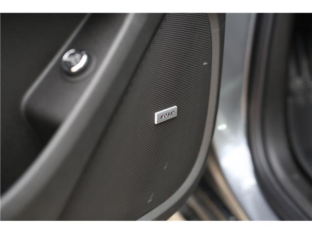 2019 Chevrolet Traverse 3LT (Stk: 57356) in Barrhead - Image 11 of 28