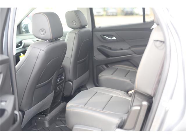 2019 Chevrolet Traverse 3LT (Stk: 57356) in Barrhead - Image 26 of 28