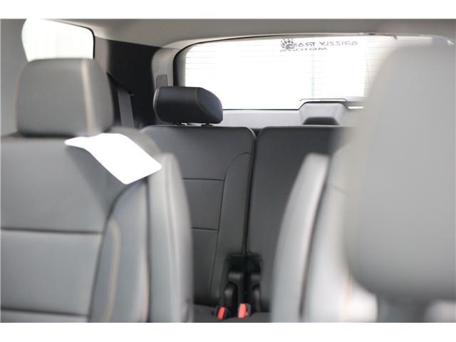 2019 Chevrolet Traverse 3LT (Stk: 57356) in Barrhead - Image 25 of 28