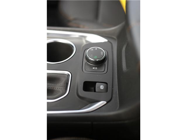 2019 Chevrolet Traverse 3LT (Stk: 57356) in Barrhead - Image 22 of 28