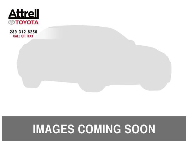 2019 Toyota 4Runner SR5 V6 4X4 SUV (Stk: 44444) in Brampton - Image 1 of 1