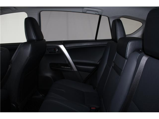 2018 Toyota RAV4 Hybrid Limited (Stk: 298452S) in Markham - Image 20 of 27