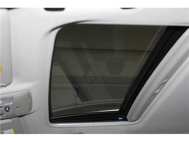 2018 Toyota RAV4 Hybrid Limited (Stk: 298452S) in Markham - Image 9 of 27