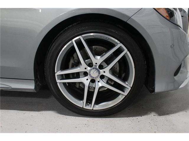 2015 Mercedes-Benz E-Class Base (Stk: 152373) in Vaughan - Image 2 of 29