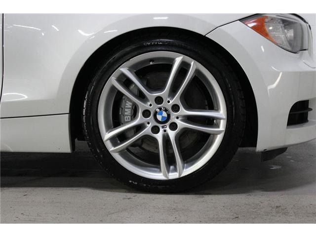 2012 BMW 135i  (Stk: M12021) in Vaughan - Image 2 of 26