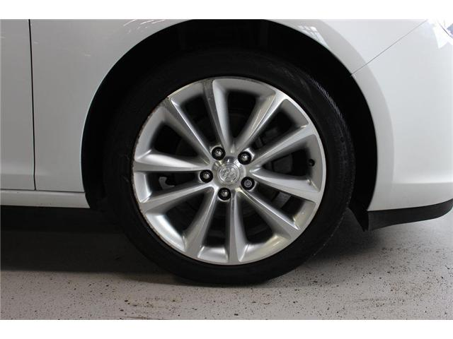2015 Buick Verano Base (Stk: 216280) in Vaughan - Image 2 of 25