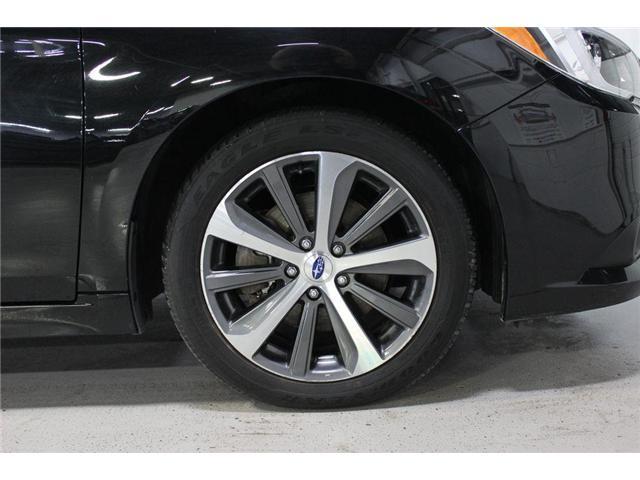 2016 Subaru Legacy  (Stk: 026483) in Vaughan - Image 2 of 28