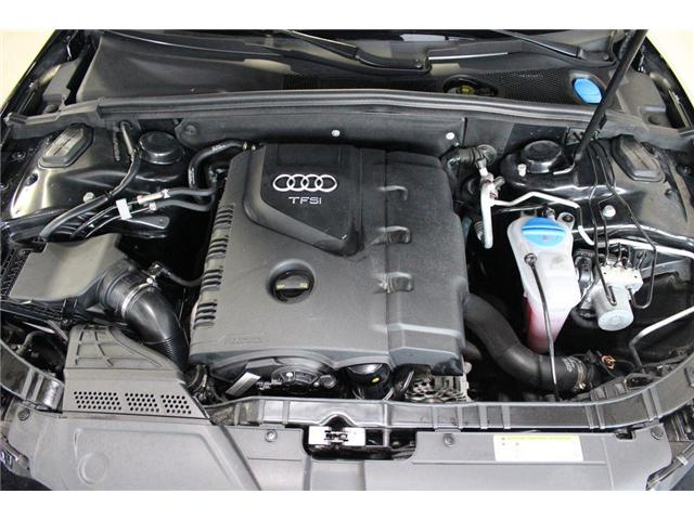 2016 Audi A5  (Stk: 055468) in Vaughan - Image 6 of 29