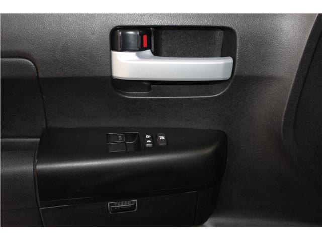 2016 Toyota Tundra SR 5.7L V8 (Stk: 298325S) in Markham - Image 6 of 21