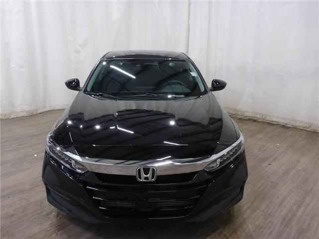 2018 Honda Accord LX (Stk: 1844078) in Calgary - Image 2 of 17