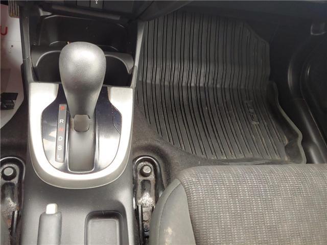 2016 Honda Fit LX (Stk: 1901441) in Cambridge - Image 14 of 14