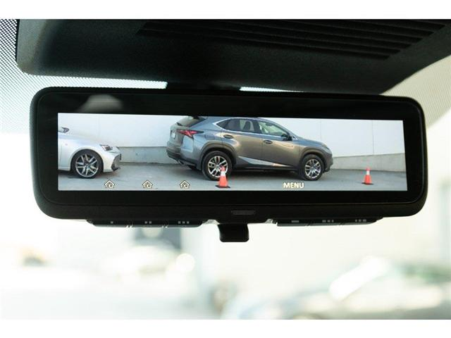 2019 Infiniti QX80 Limited 7 Passenger (Stk: 80095) in Ajax - Image 26 of 30