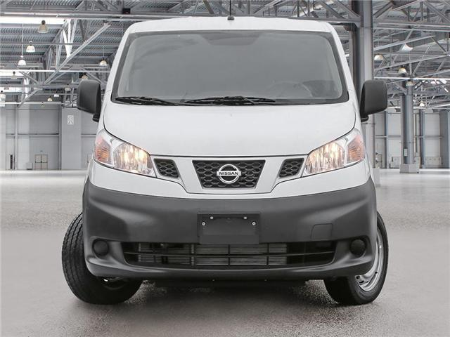 2019 Nissan NV200 SV (Stk: NV19-024) in Etobicoke - Image 2 of 23