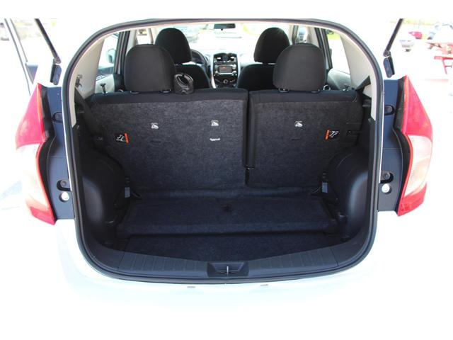 2015 Nissan Versa Note  (Stk: P9122) in Headingley - Image 17 of 18