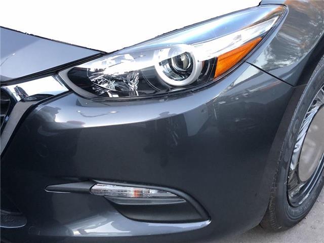 2018 Mazda Mazda3 Sport GX (Stk: 181068) in Toronto - Image 5 of 5