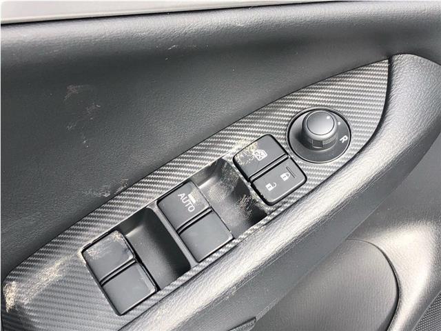 2019 Mazda CX-3 GS (Stk: 19175) in Toronto - Image 14 of 15