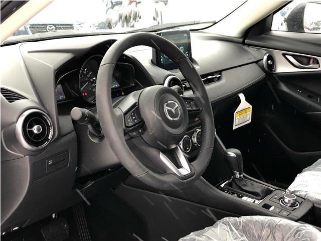 2019 Mazda CX-3 GS (Stk: 19203) in Toronto - Image 7 of 15