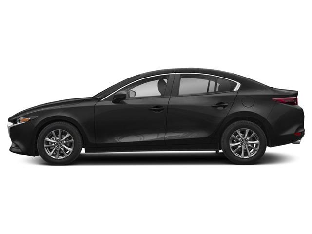 2019 Mazda Mazda3 GS (Stk: 82048) in Toronto - Image 2 of 9