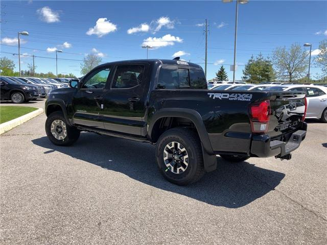 2019 Toyota Tacoma  (Stk: 30985) in Aurora - Image 2 of 15