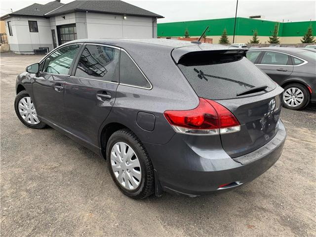 2016 Toyota Venza Base (Stk: 097562) in Orleans - Image 2 of 30
