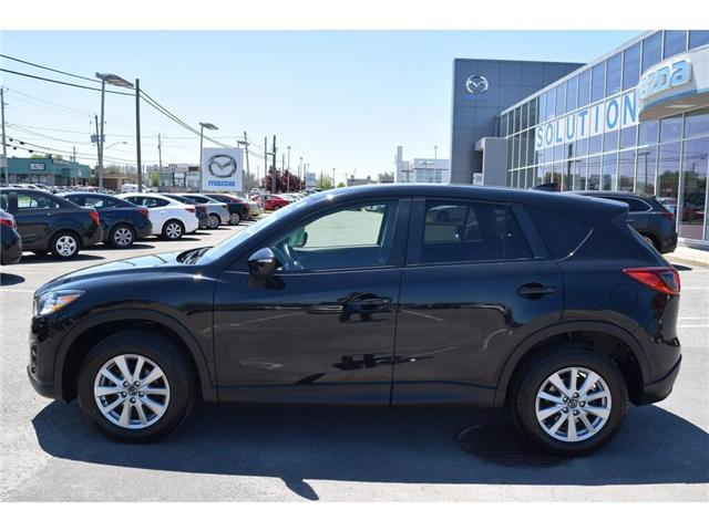 2016 Mazda CX-5 GS (Stk: A-2343) in Châteauguay - Image 2 of 30