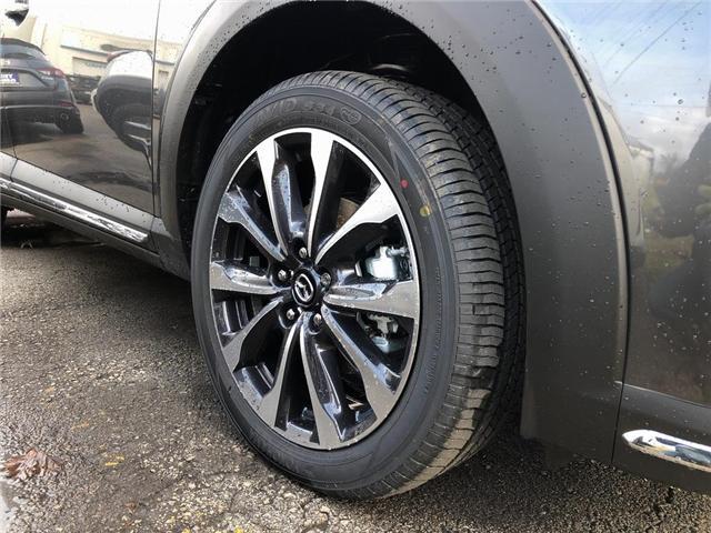 2019 Mazda CX-3 GT (Stk: H190116) in Markham - Image 5 of 5