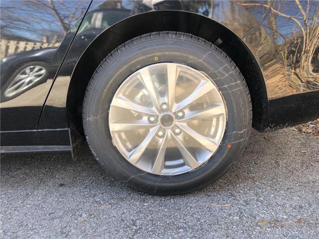 2019 Mazda Mazda3 GS (Stk: D190378) in Markham - Image 3 of 5
