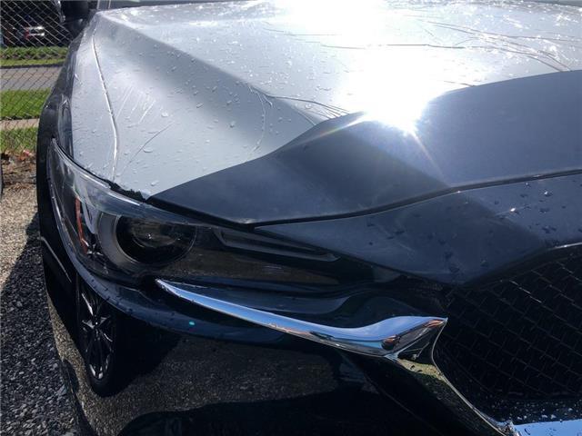 2019 Mazda CX-5 GT w/Turbo (Stk: N190424) in Markham - Image 3 of 5