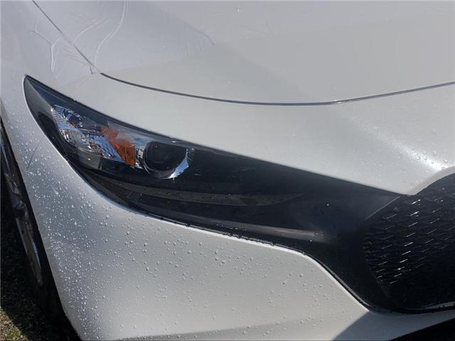 2019 Mazda Mazda3 Sport GS (Stk: D5190511) in Markham - Image 4 of 5