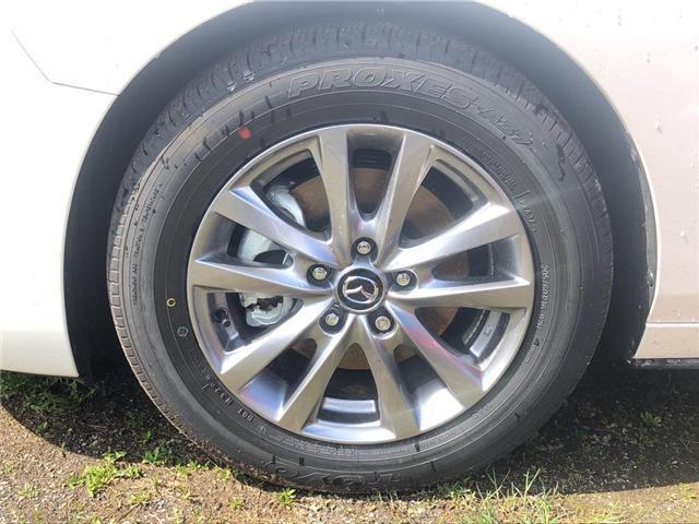 2019 Mazda Mazda3 Sport GS (Stk: D5190511) in Markham - Image 5 of 5