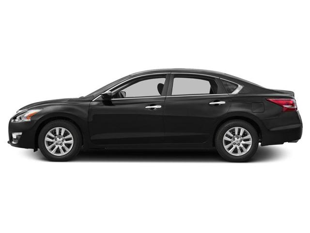 2015 Nissan Altima  (Stk: P4580) in Barrie - Image 2 of 10