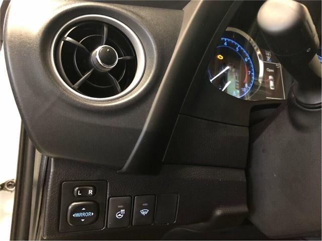 2019 Toyota Corolla SE (Stk: 210085) in NORTH BAY - Image 14 of 28