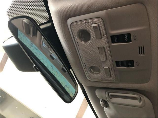 2019 Toyota Corolla SE (Stk: 210085) in NORTH BAY - Image 19 of 28
