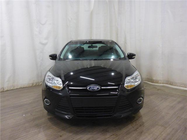 2014 Ford Focus SE (Stk: 19050103) in Calgary - Image 2 of 27