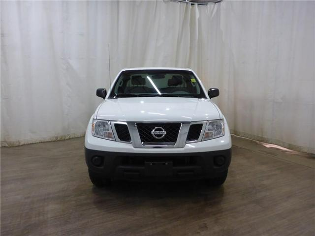 2013 Nissan Frontier S (Stk: 19051478) in Calgary - Image 2 of 25