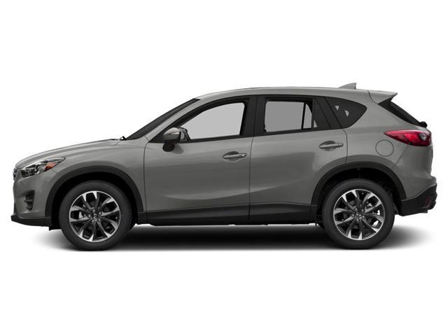 2016 Mazda CX-5 GT (Stk: S13) in Fredericton - Image 2 of 9